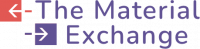 The Material Exchange